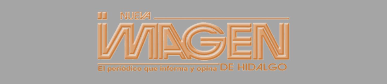 Nueva Imagen de Hidalgo